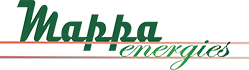 Logo MAPPA ENERGIES